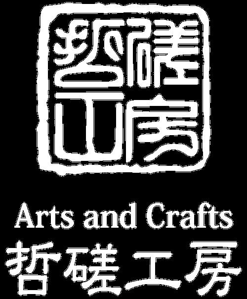 哲磋工房のロゴ